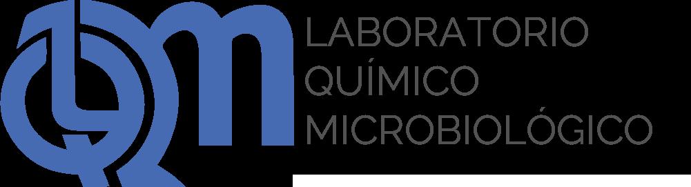 Laboratorio Químico Microbiológico