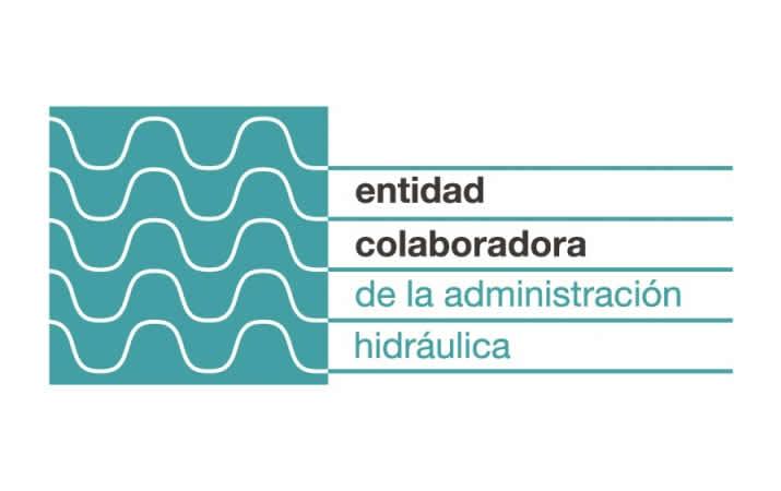 Descargar PDF acreditación/documento