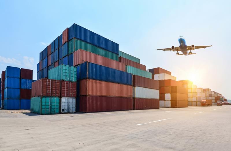 Importadores y exportadores