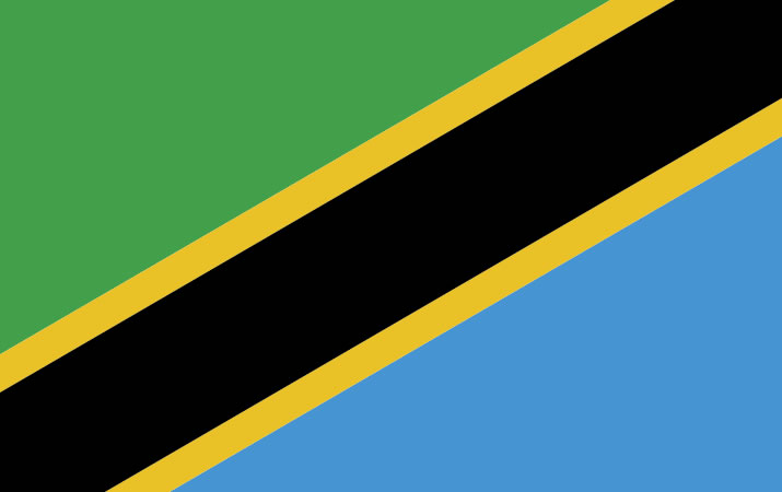 Intercomparativos Tanzania