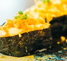 Algas marinas. La Comisión recomienda el control de metales y yodo