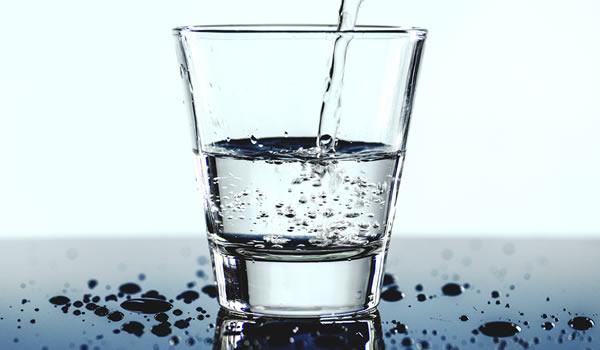 El parlamento europeo vota la revision de la directiva de agua potable