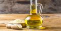 3-MCPD: La EFSA revisa su consumo en aceites vegetales y alimentos